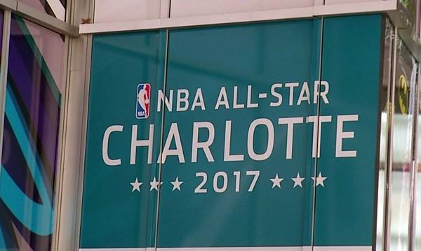 charlotte-all-star-game-nba_200592