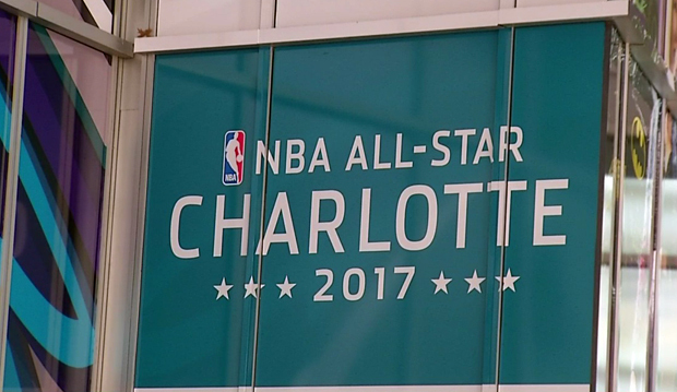 charlotte-all-star-game-nba_200592