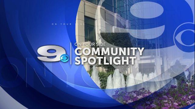 community spotlight_136882