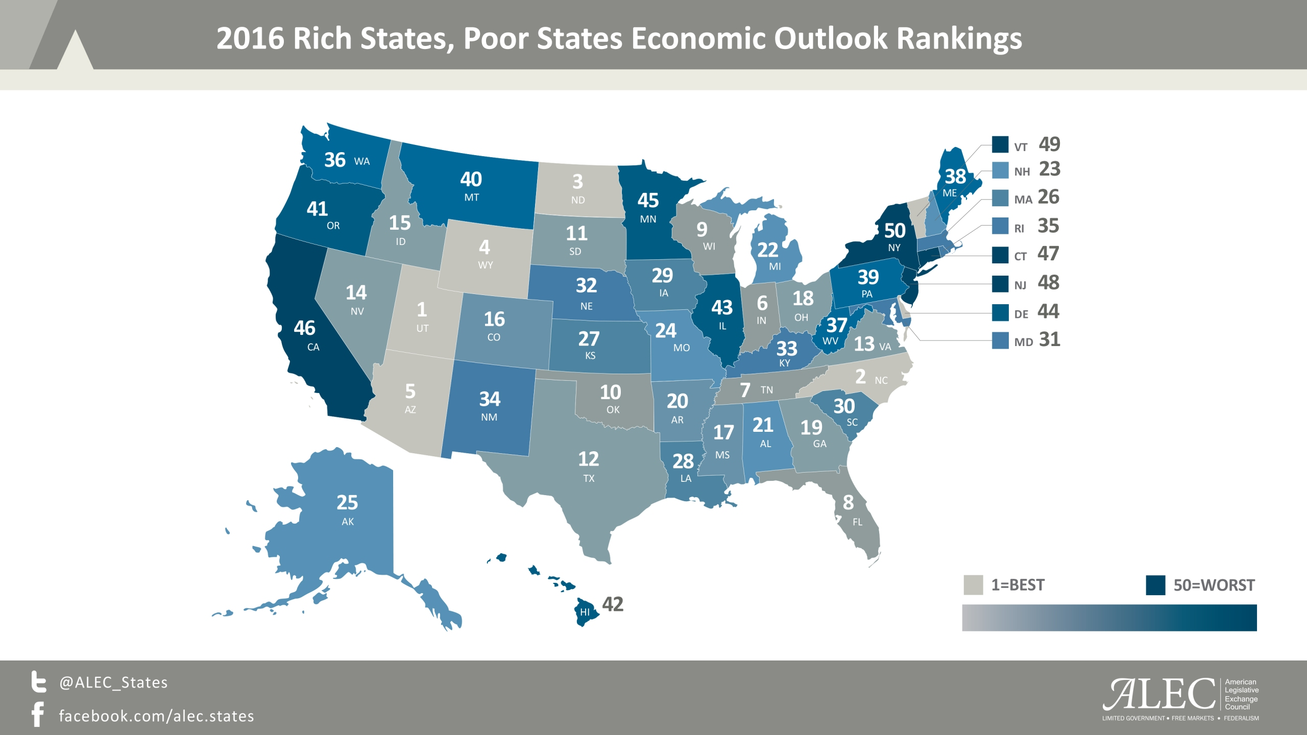 economic outlook 2016 ALEC RSPS Backdrop_Ranking Map_197128