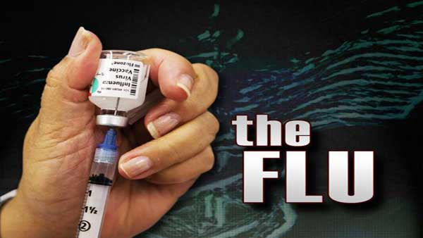 Flu_205323