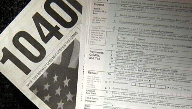 generic_tax_form_122611_nbc_20111226113738_640_480_192201