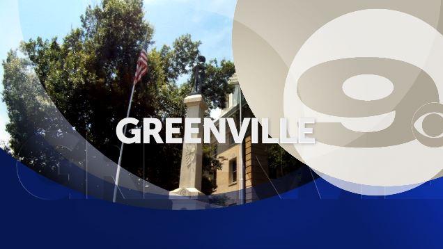 greenville generic_25066