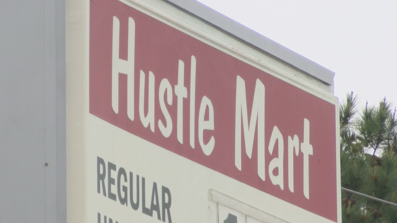 hustle mart update_193602