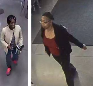 jacksonville larceny suspects_195527