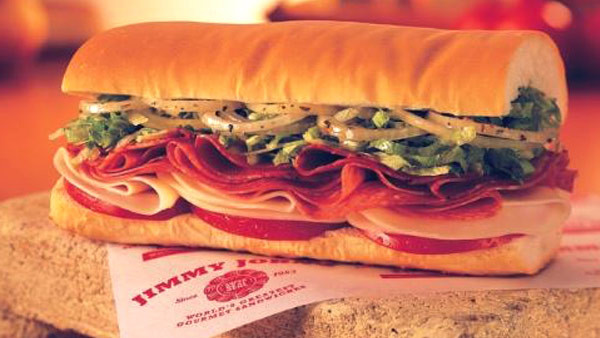 jimmy-johns-sub-sandwich_202881
