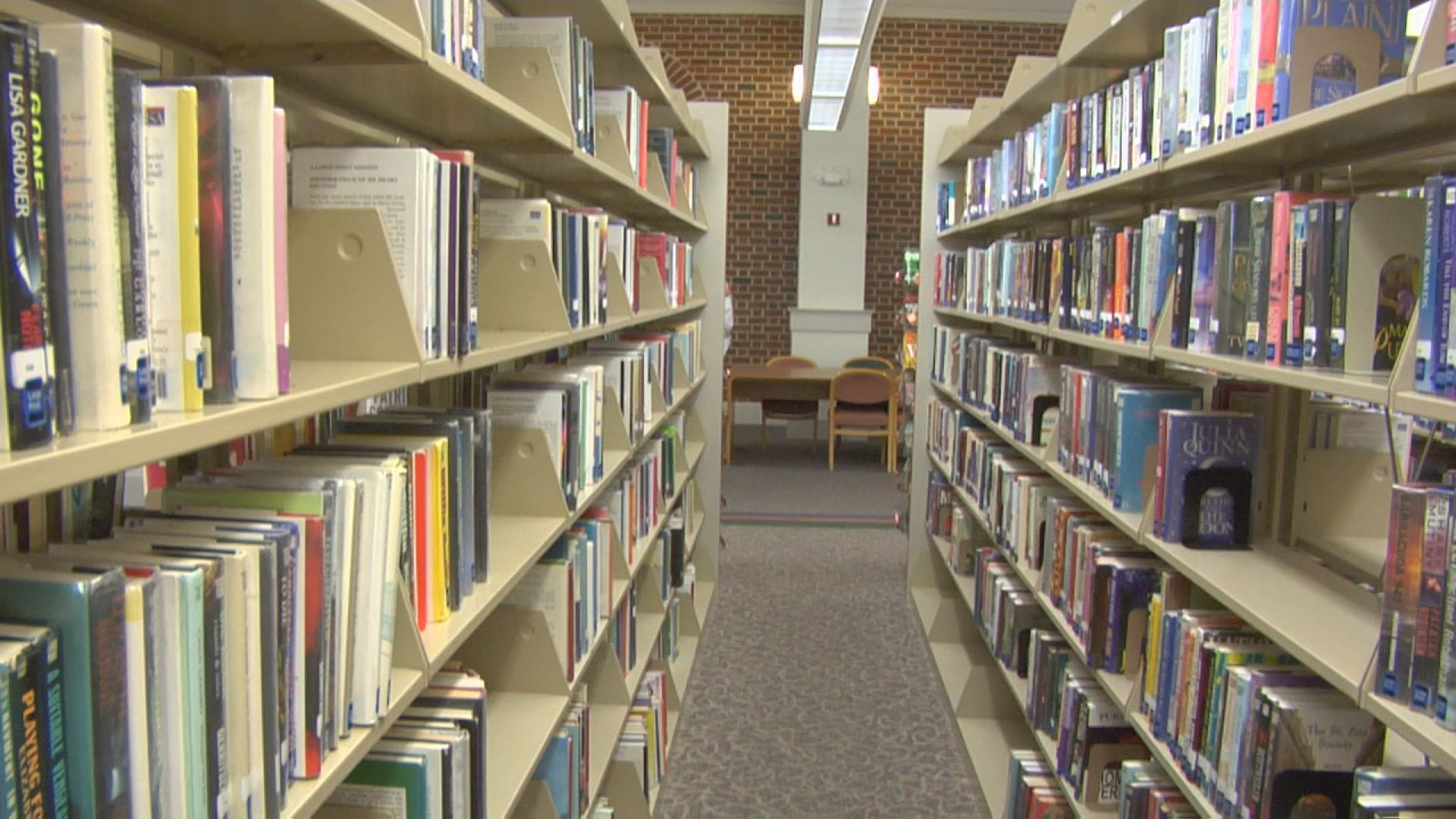 libraries_198925