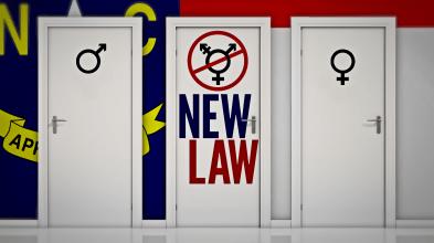 New Law_190998