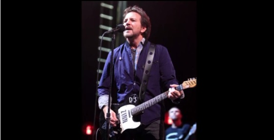 Pearl Jam_202201