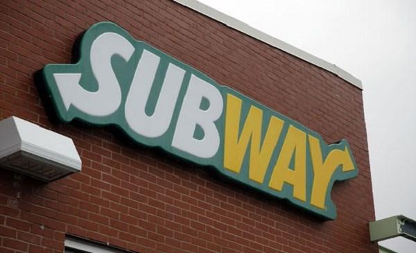 Subway_195128