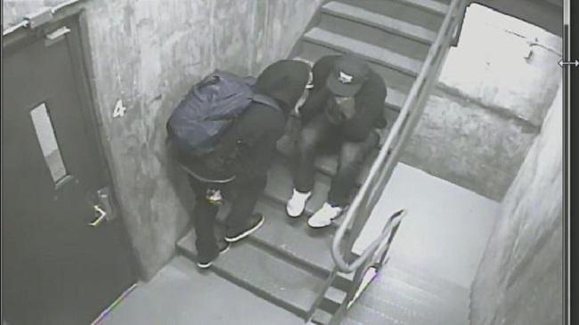 Thieves_194580