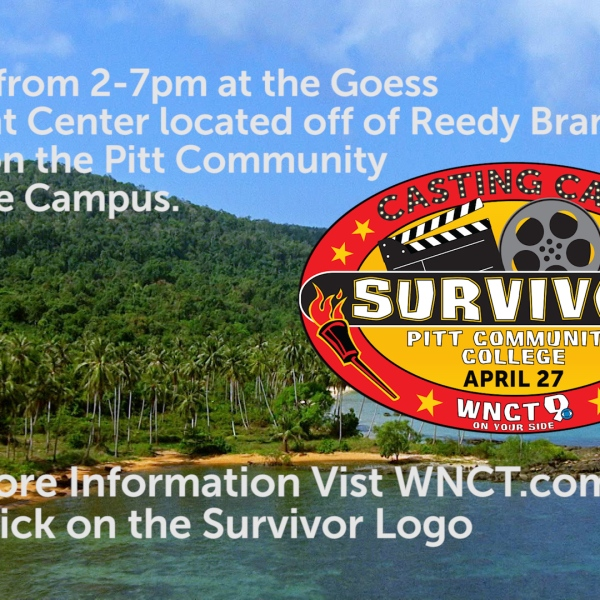 Today_Survivor_206104