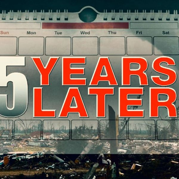 tornado 5 years later_200813