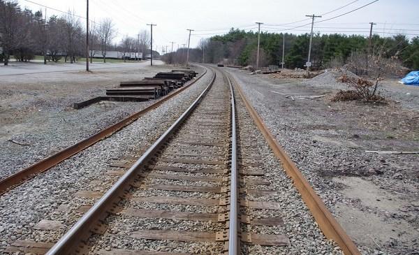 TrainTracks_205738