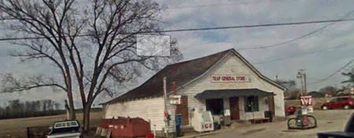 trap general store fore_202040