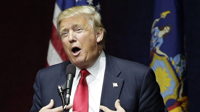 Donald Trump_196822