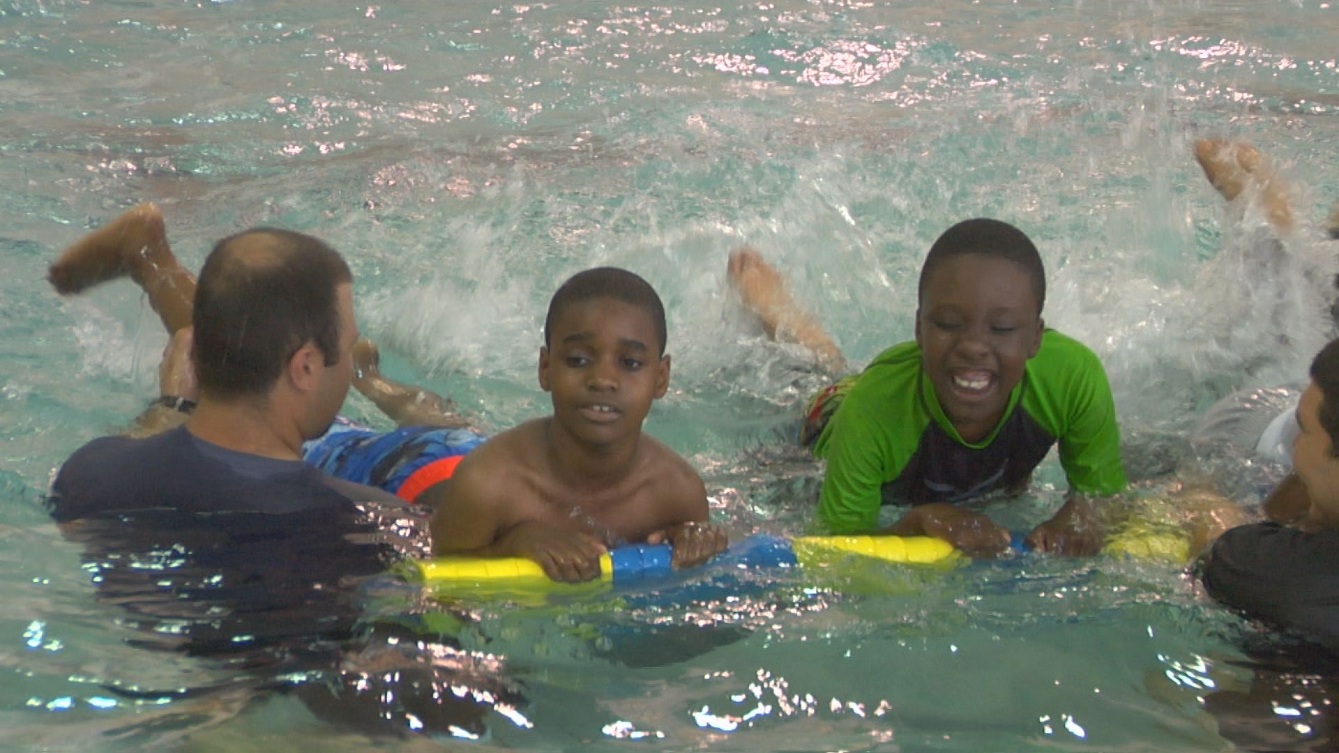 vidant swimming 2_199492
