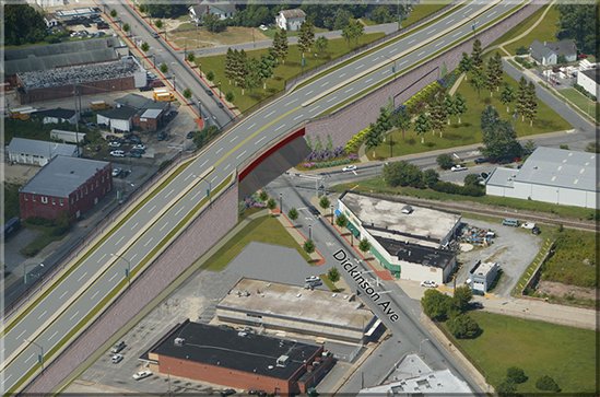 10th street connector_78813