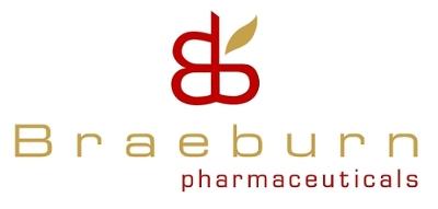 Braeburn Pharmaceuticals_216470