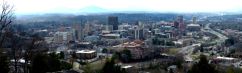 800px-Asheville_Downtown_panorama_109382