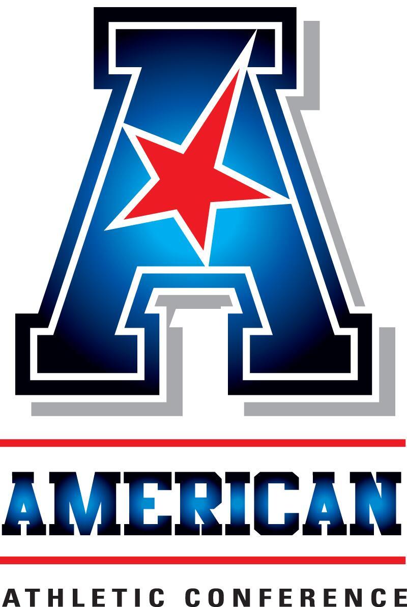 aac-logo_38444