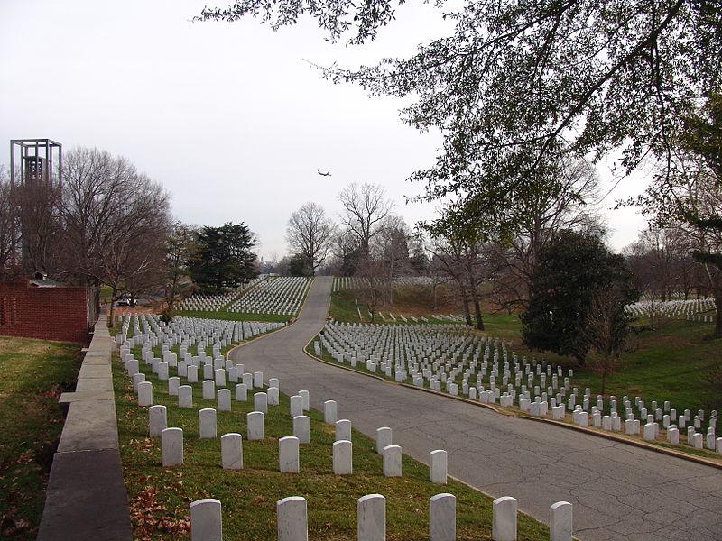 Arlington_National_Cemetery_221188