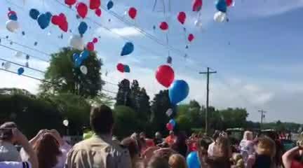 balloons_222821