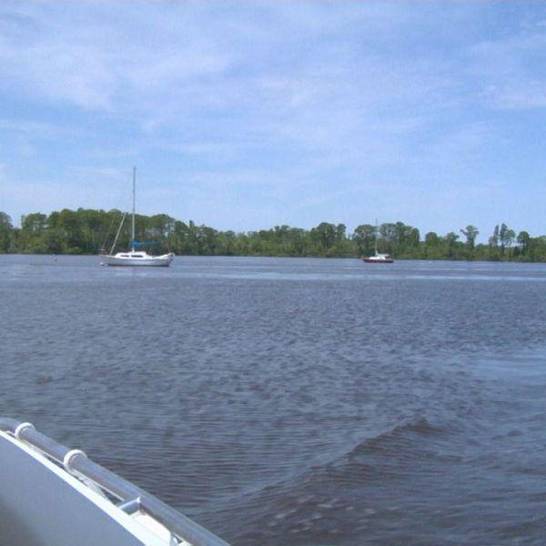 boating enforcement_220189