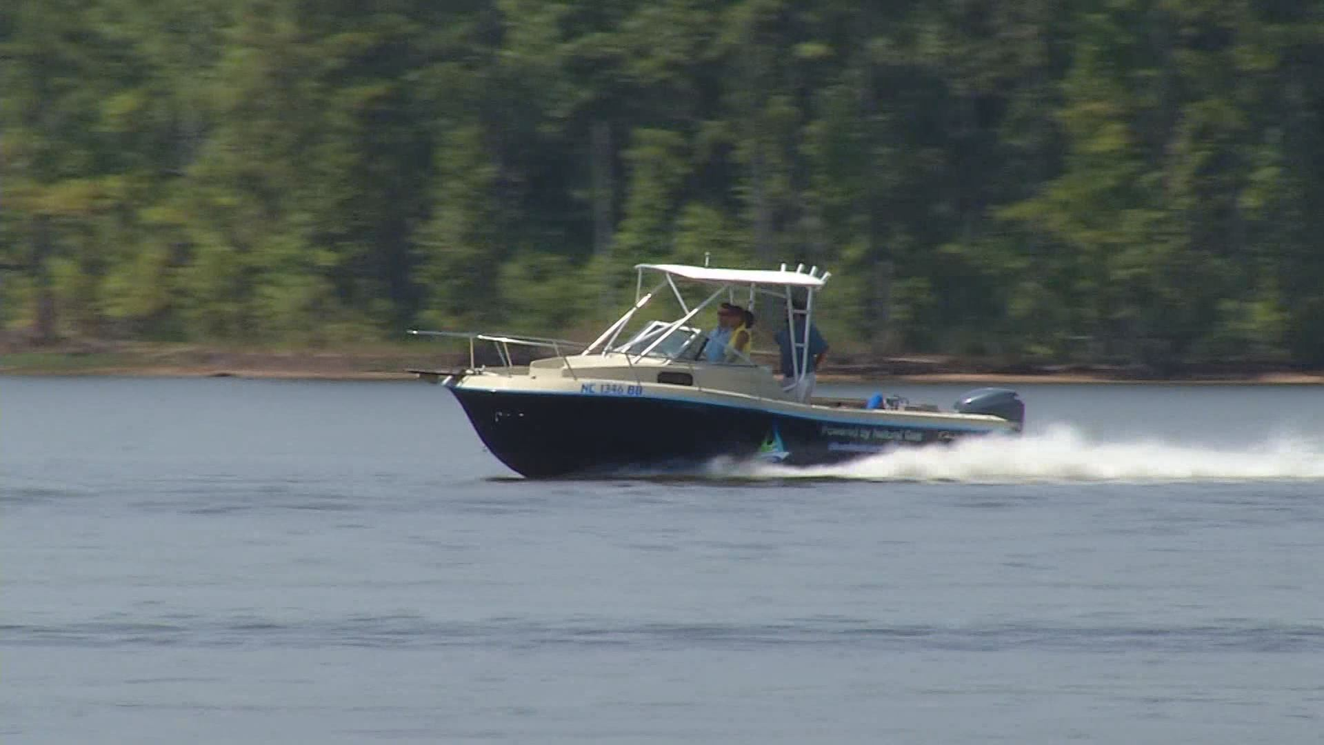 boating laws_216126