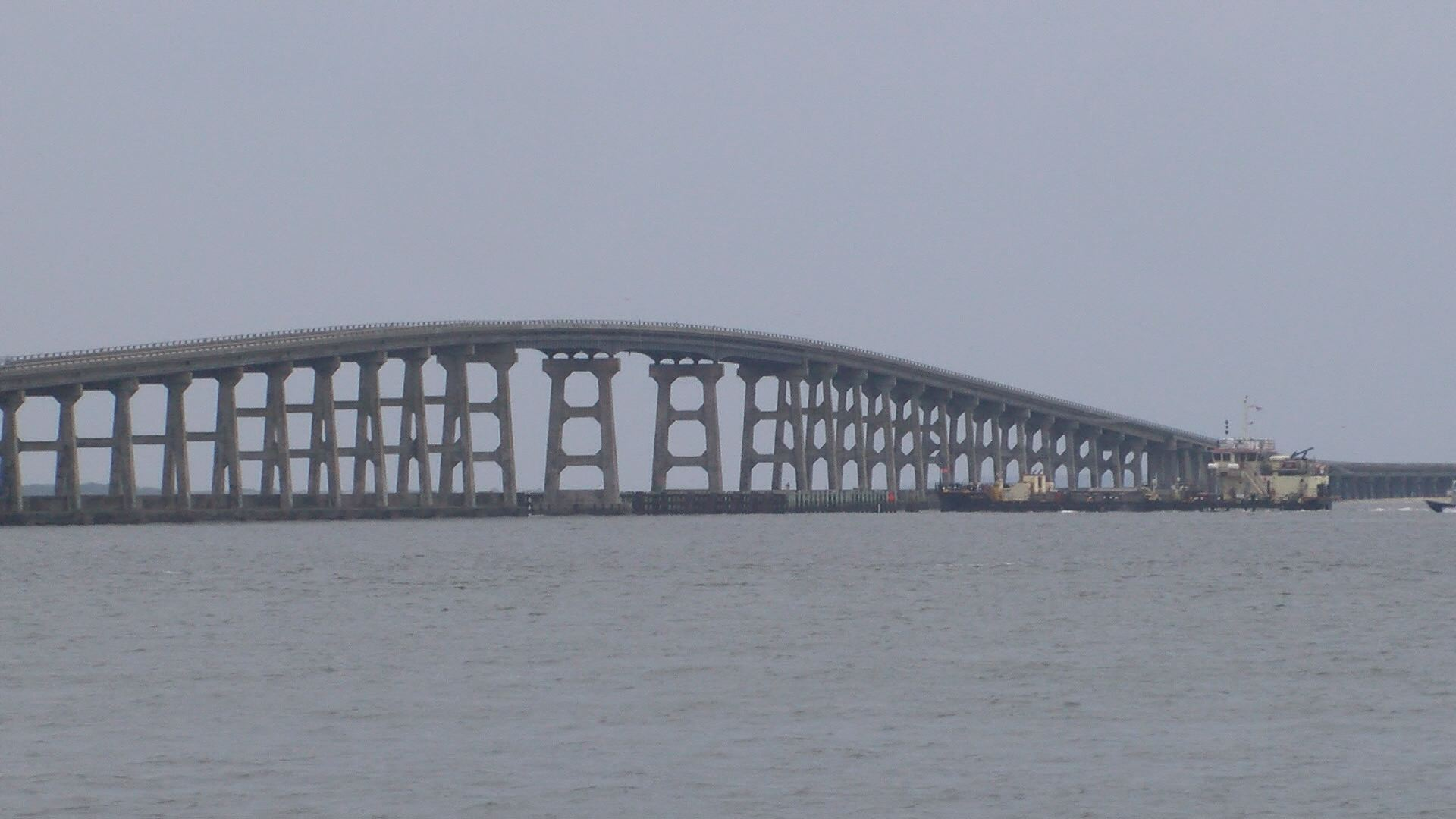 Bonner Bridge_214908