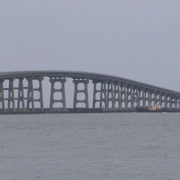Bonner Bridge_214908