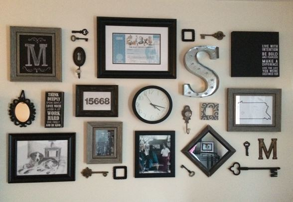 GALLERY WALL_219260