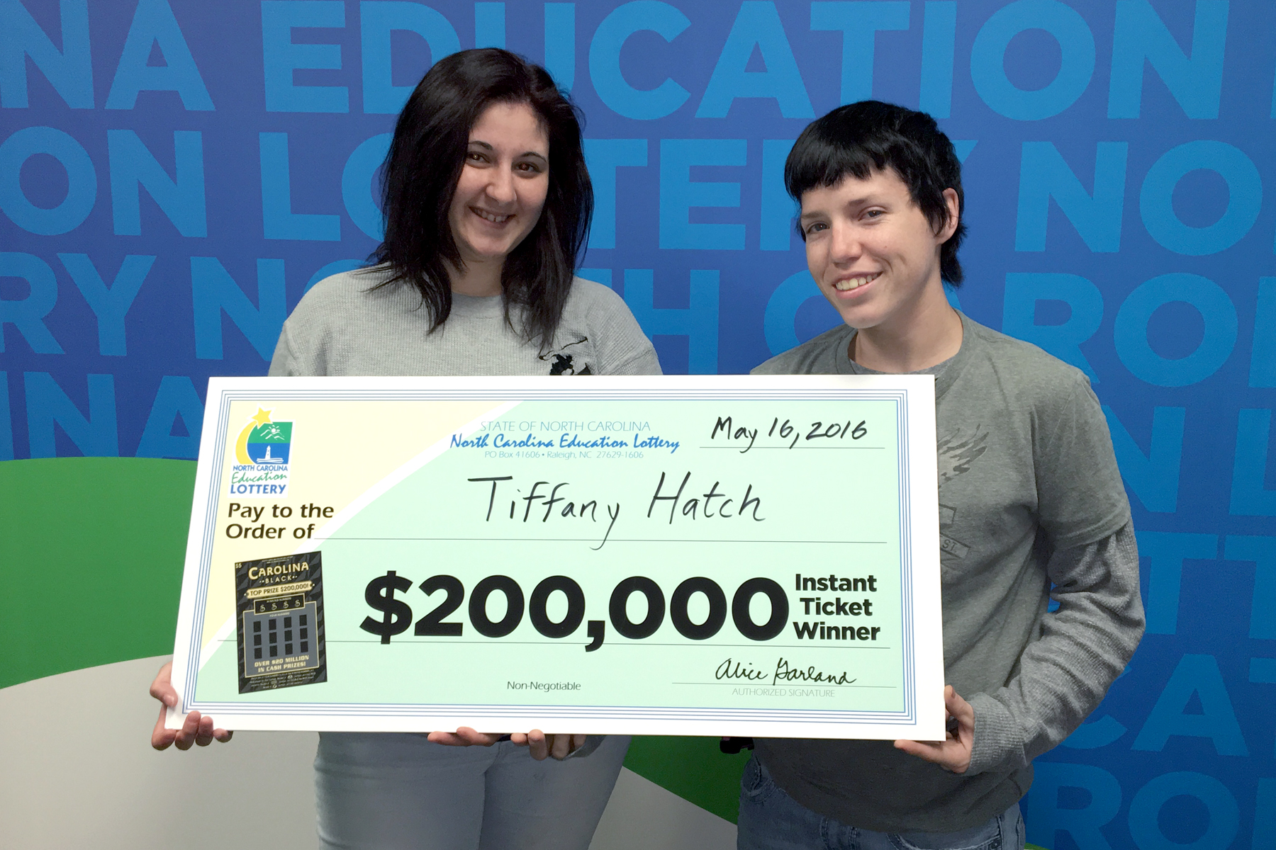 Hatch, Tiffany - $200K - Carolina Black (05-16-16)_216355