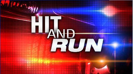 hit and run_204299