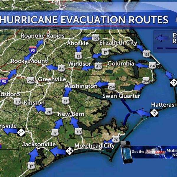 hurricane_evacuation_routes_216090