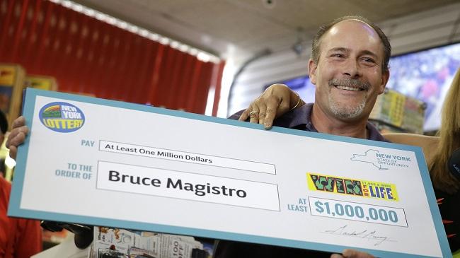 Bruce Magistro_214199