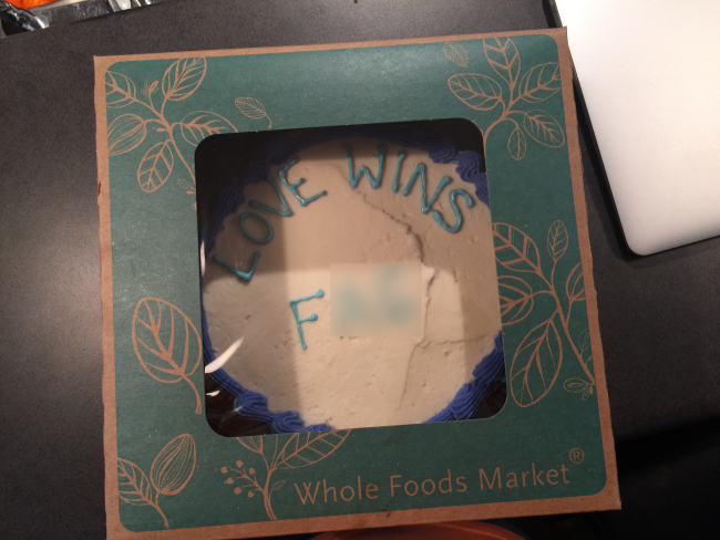 lovewins_wfm-cake_215945