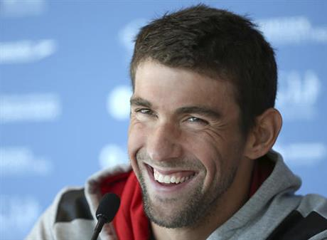 michael-phelps_209205