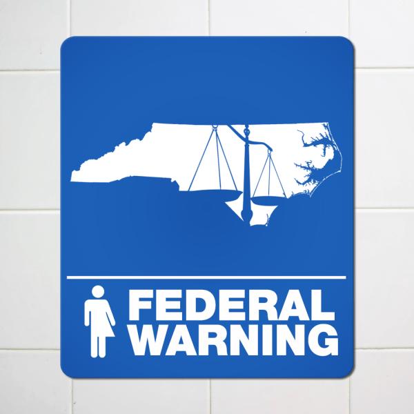 NC Federal Warning_210478