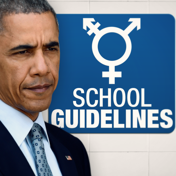 Obama Bathroom School Guidelines_214784
