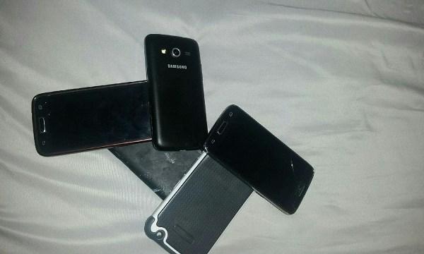 phones_208783