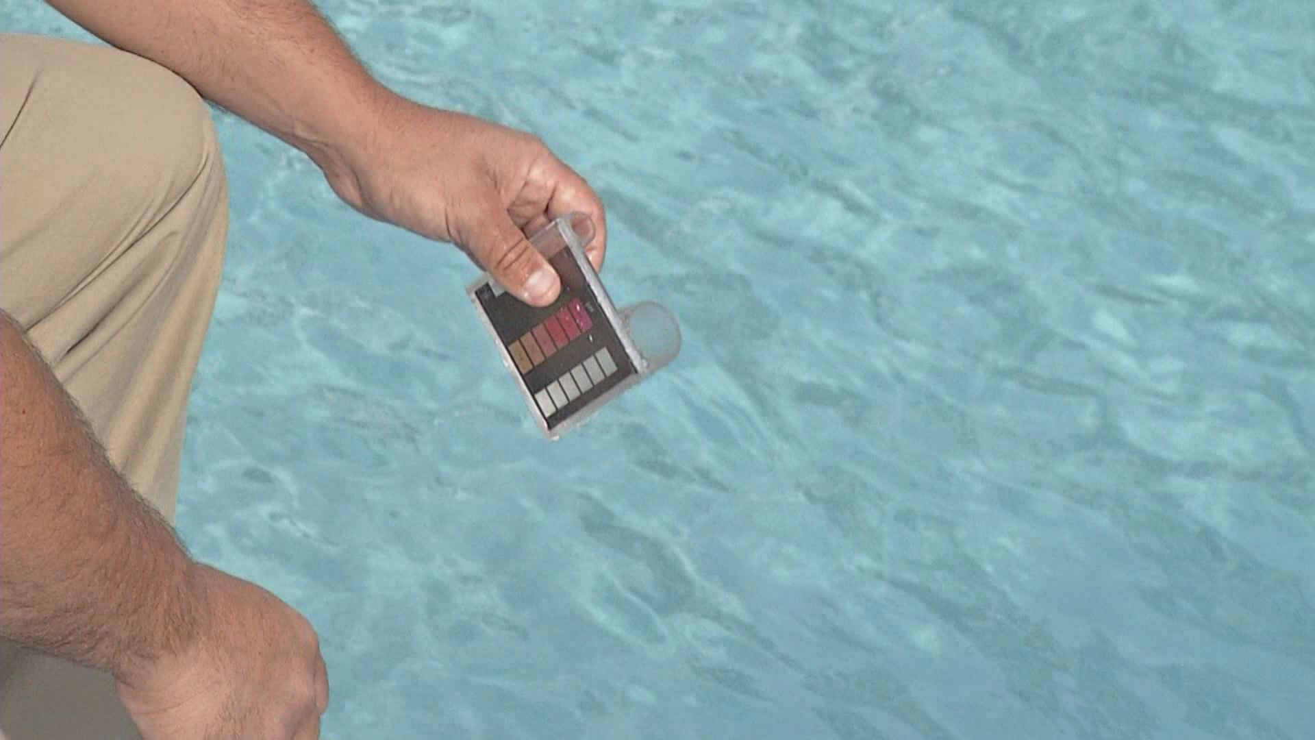 POOL INSPECTIONS_219809