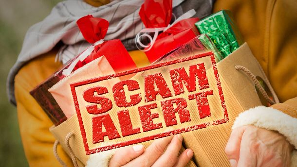 9OYS - Consumer - Scam Alert_134811