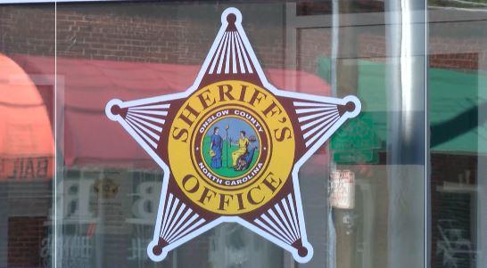 SHERIFF DEPUTY HIRING_220187