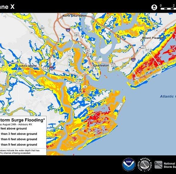 storm-surge-flood-map-charleston_220275