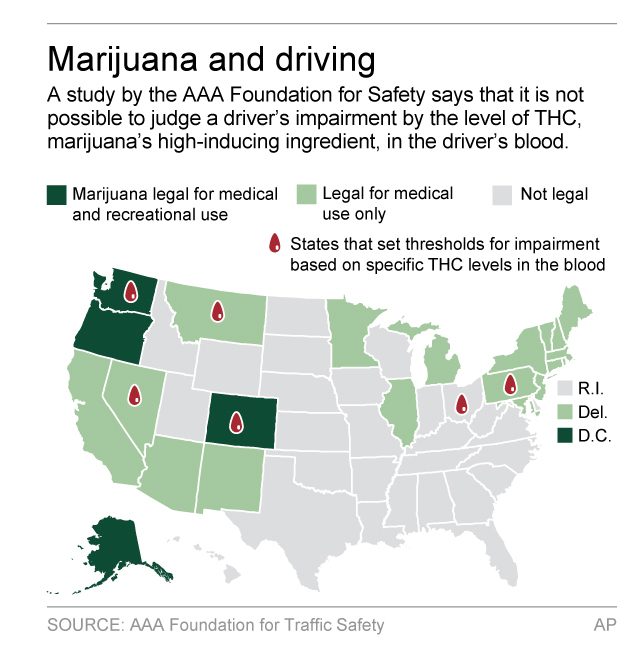MARIJUANA DRIVING LAWS_212911