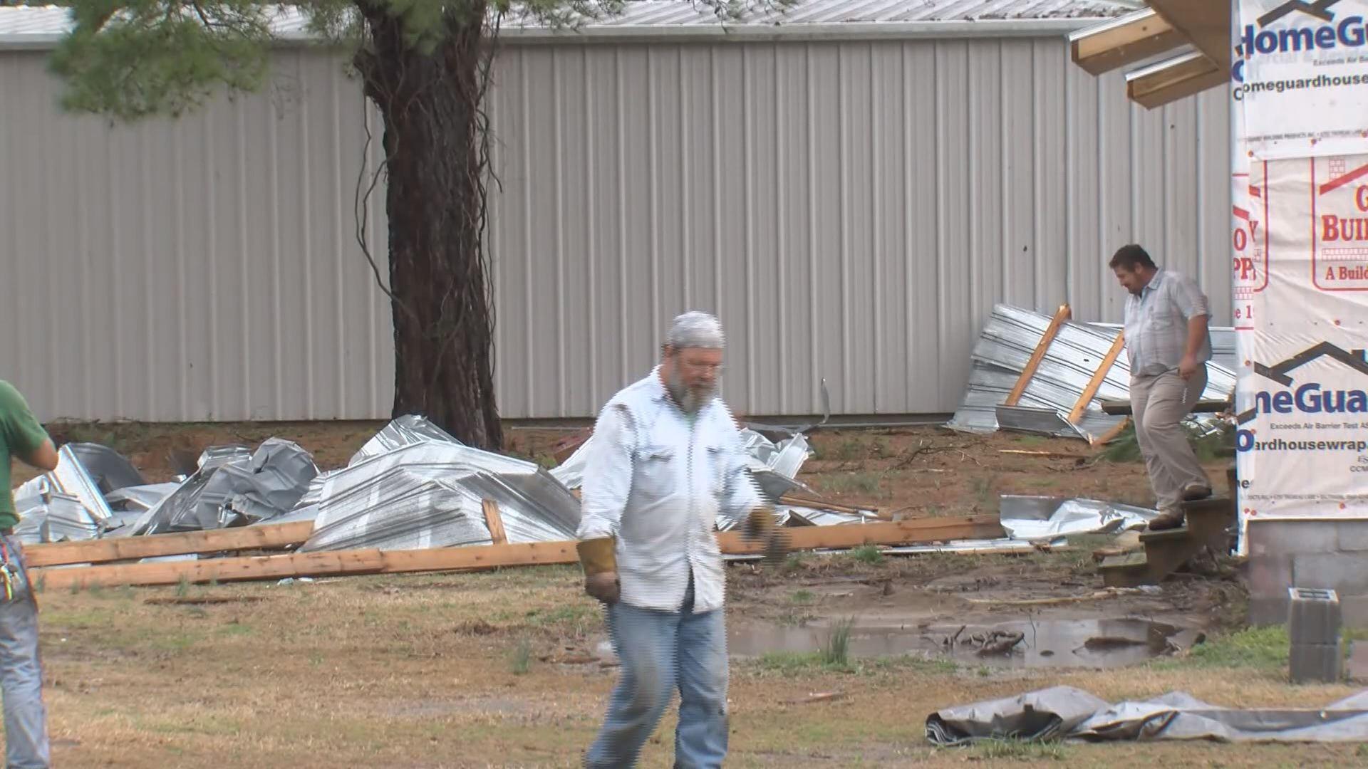 wind damage_208687