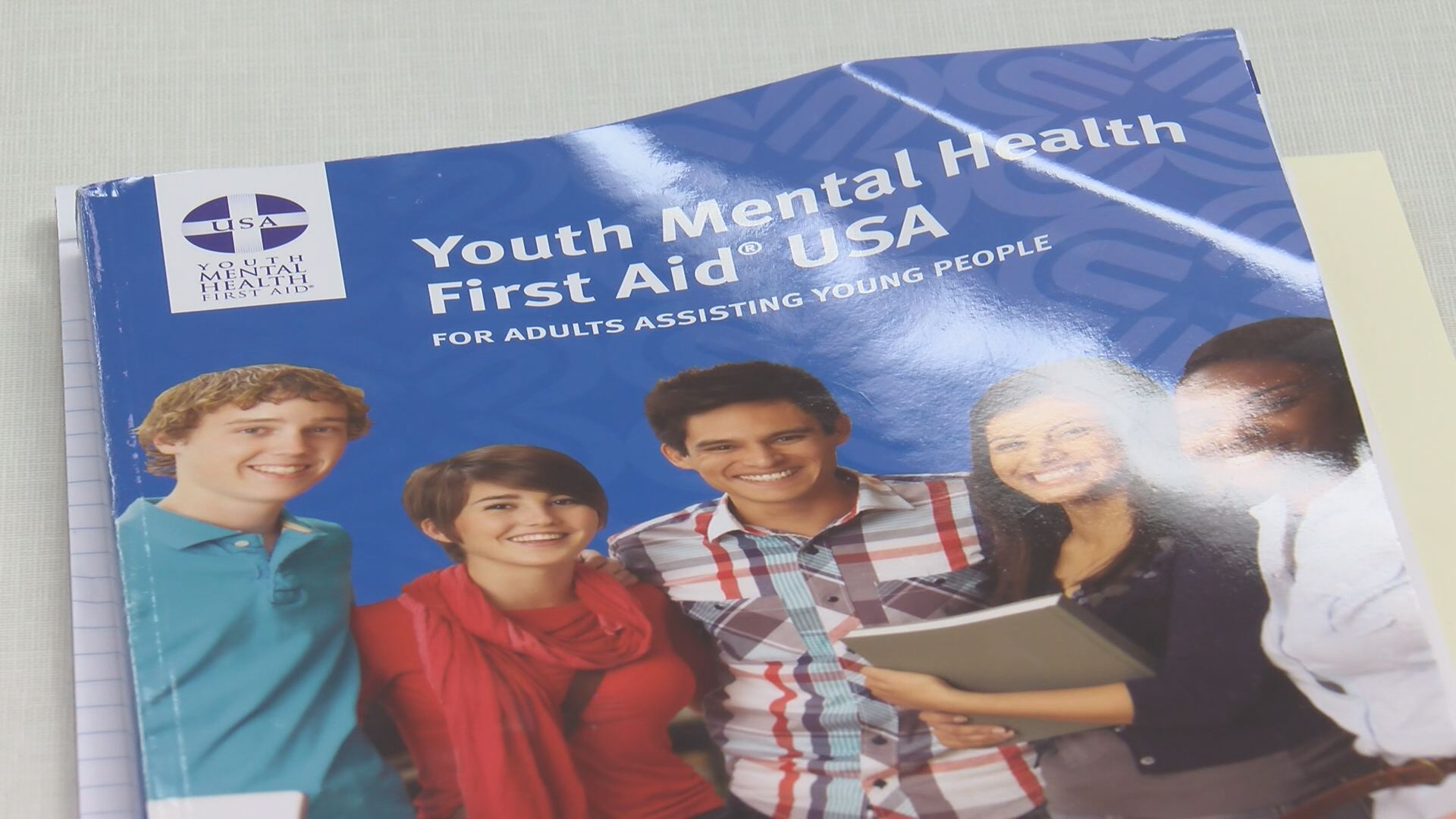 youth mental illness_208741