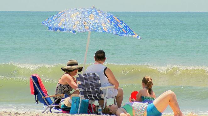 beach safety_229443