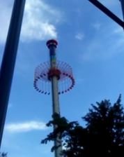 carowinds ride_228134